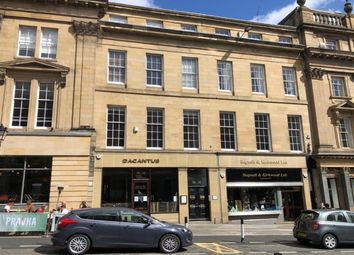 Office to let in Grey Street, Newcastle Upon Tyne NE1