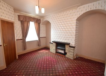 Thumbnail 2 bedroom terraced house for sale in Buller Street, Bradford