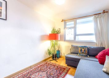 Thumbnail 1 bedroom flat for sale in Hall Street, Angel