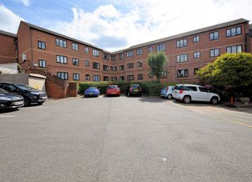 2 bed property for sale in Sandon Road, Bearwood, Smethwick B66