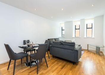Thumbnail 2 bed flat to rent in 81 Fieldgate Street, London