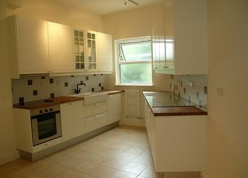 Thumbnail 2 bed property to rent in Loampit Hill, London