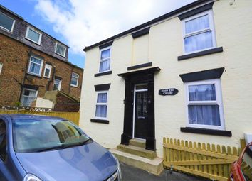 Thumbnail 2 bed detached house for sale in Cayley Court, Hopper Hill Road, Eastfield, Scarborough
