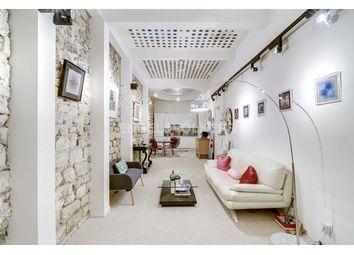 Thumbnail 1 bed apartment for sale in 75009, Paris 9Ème, Fr