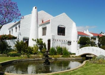 Thumbnail 1 bed town house for sale in Cape Town, Western Cape, South Africa