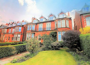 Thumbnail 6 bed semi-detached house for sale in Wellington Road, Wallasey