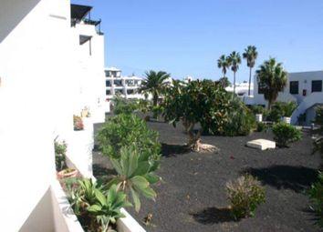 Thumbnail Apartment for sale in Aquapark Costa Teguise, 35500 Costa Teguise, Palmas, Las