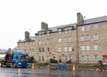 Thumbnail 2 bed flat for sale in Portobello Road, Piershill, Edinburgh