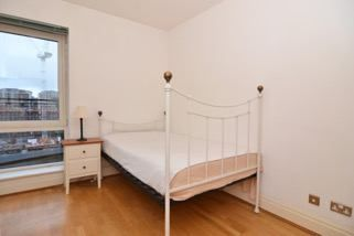 Thumbnail Room to rent in Warwick Road, West Kensington