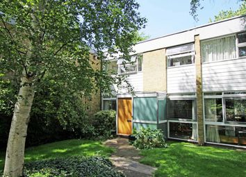 Thumbnail 3 bed property for sale in Fieldend, Twickenham
