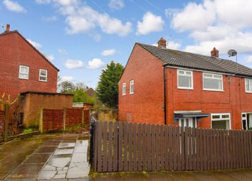 3 bed semi-detached house for sale in Deepdale Road, Bolton BL2