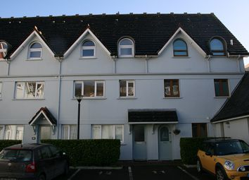 Thumbnail 2 bed apartment for sale in 13 Granary Wharf, Glenbrook, Passage West, Cork, Passage West, Cork