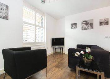 Thumbnail 1 bedroom flat to rent in Dalston Hat, Boleyn Road, Dalston, London