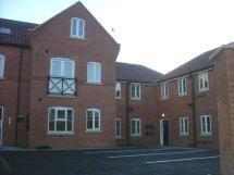 Thumbnail 2 bedroom flat to rent in Brooklands, 192 Huntington Road, York