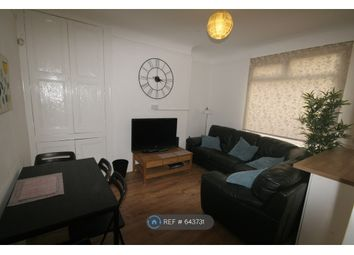 Thumbnail 4 bed terraced house to rent in Garmoyle Road, Liverpool