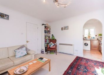 Thumbnail 2 bed flat for sale in Kelham Hall Drive, Wheatley, Oxford