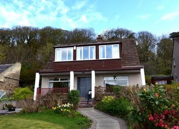 Thumbnail 3 bed detached house for sale in 8 The Old Orchard, Limekilns
