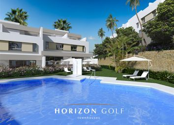 Thumbnail 3 bed town house for sale in R2931029, Mijas, Málaga, Andalusia, Spain