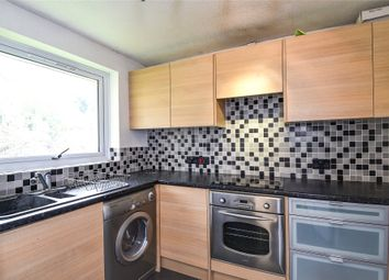 Thumbnail 2 bedroom flat to rent in Josephine Court, Southcote Road, Reading, Berkshire