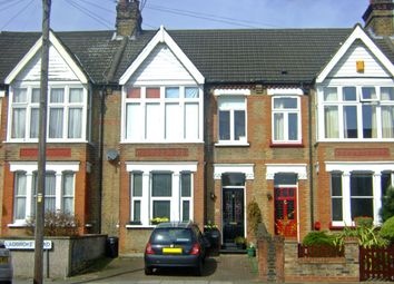 Thumbnail 1 bed flat to rent in Ladbroke Road, Enfield