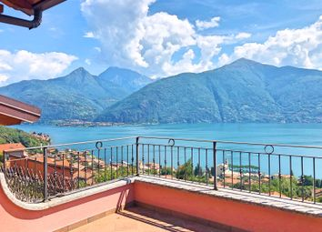 Thumbnail 2 bed apartment for sale in San Siro, San Siro, Como, Lombardy, Italy