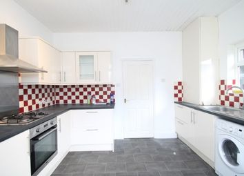 Thumbnail 3 bed property to rent in Vicarage Road, Sutton
