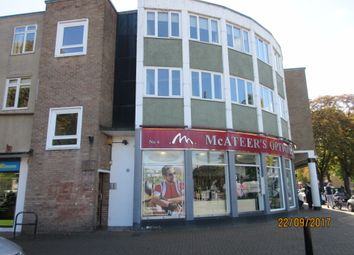 Thumbnail Office to let in 6A High Street, Shepperton