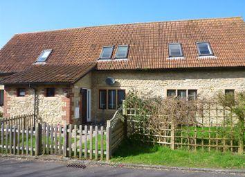 Thumbnail 2 bedroom cottage to rent in Dymott Square, Hilperton, Trowbridge