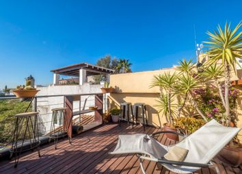 Thumbnail 3 bed apartment for sale in 07013, Santa Catalina, Spain