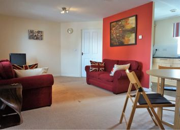Thumbnail 2 bed maisonette for sale in Wylam Close, Clay Cross
