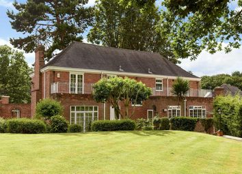 Thumbnail 4 bed detached house for sale in Ingleby Drive, Harrow-On-The-Hill, Harrow