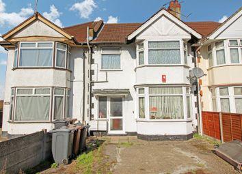 1 bed maisonette for sale in Eastcote Lane, South Harrow, Harrow HA2