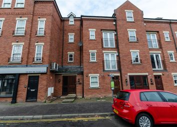 Thumbnail 2 bed property to rent in Foundry Court, Recorder Road, Norwich