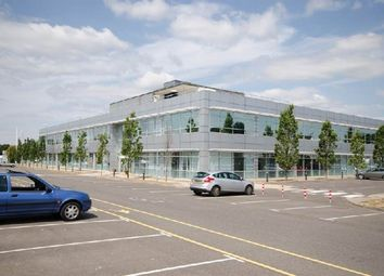Thumbnail Office to let in Grange Road Business Park, Christchurch