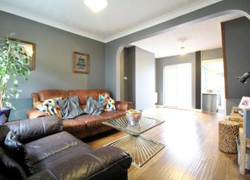 Thumbnail 2 bedroom terraced house for sale in Little Street, Reading, Berkshire