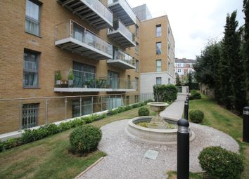 Thumbnail 2 bed flat to rent in 5 Oakhill Road, London