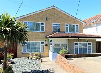 Thumbnail 4 bed property for sale in The Broadway, Minster On Sea, Sheerness