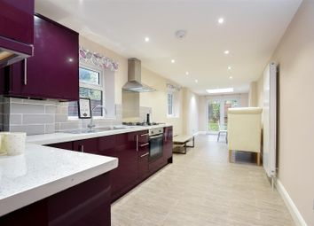 Thumbnail 1 bed flat for sale in Lordship Lane, London