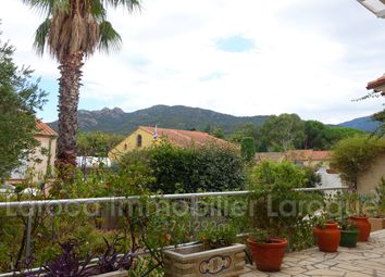 Thumbnail 3 bed villa for sale in Sorède, Pyrénées-Orientales, Languedoc-Roussillon