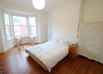 Thumbnail 2 bed flat to rent in Ing John Street, Heaton, Newcastle Upon Tyne, Tyne And Wear