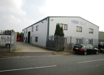 Thumbnail Office to let in Anglia House, First Floor Suite, 23 Hamburg Way, King's Lynn, Norfolk