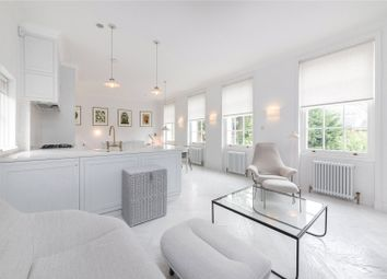 2 bed maisonette to rent in Frognal, Hampstead, London NW3
