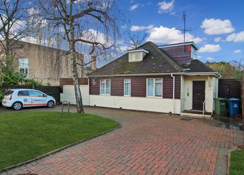 Thumbnail 3 bed detached bungalow to rent in Reenglass Road, Stanmore
