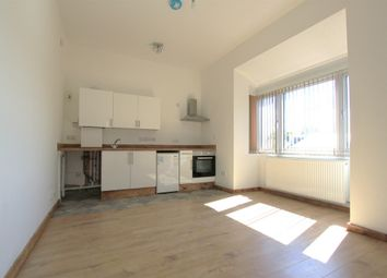 Thumbnail Studio to rent in Southey Road, Worthing