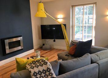 2 bed maisonette to rent in Horstmann Villas, Newbridge Road, Bath BA1