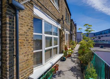 Thumbnail 1 bed flat for sale in Leeland Road, Ealing