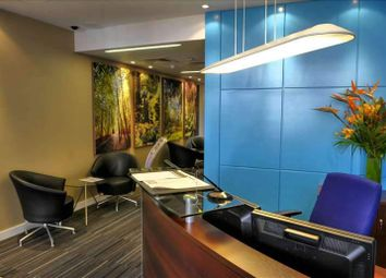 Thumbnail Serviced office to let in The Mall, London