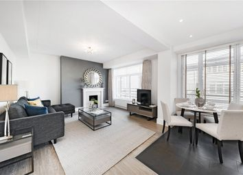 1 bed property to rent in Richmond Court, 200 Sloane Street, London SW1X
