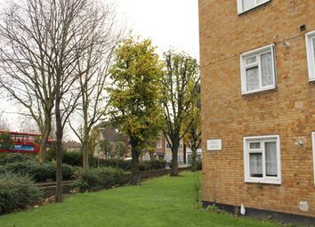 Thumbnail 2 bed flat to rent in Chingford Road, Walthamstow, London