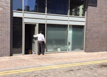 Thumbnail Office to let in Elmira Street, Lewisham, London
